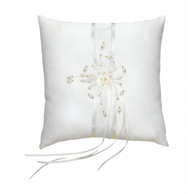 RING'S PILLOW ANGELICA